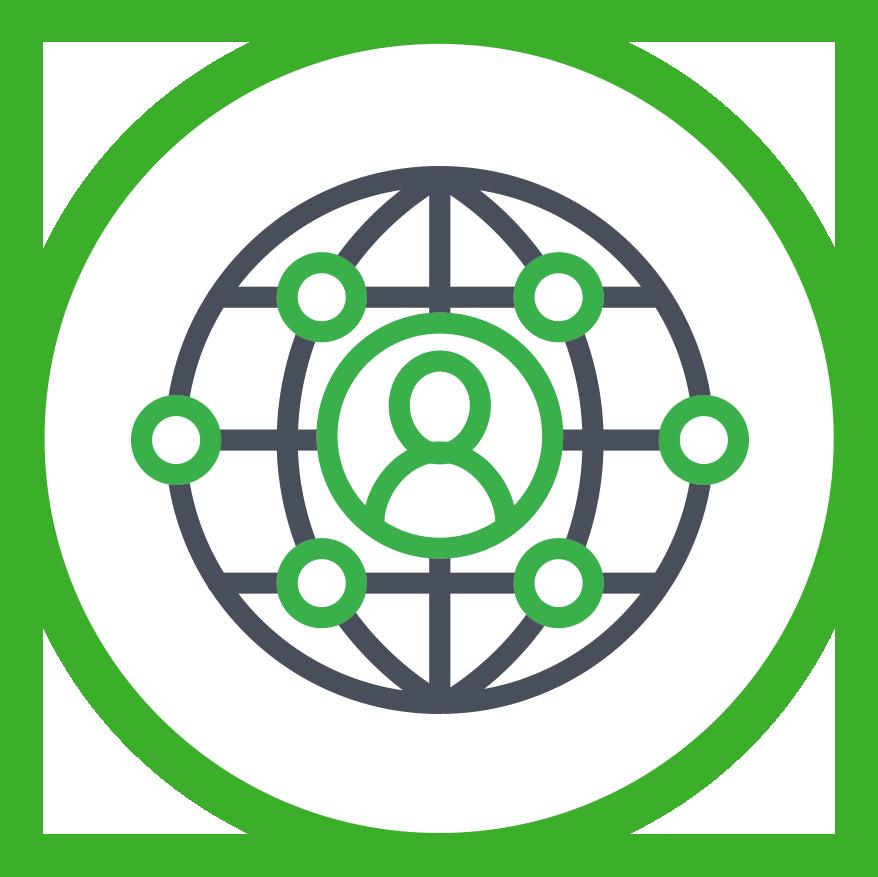 Icon Alliances