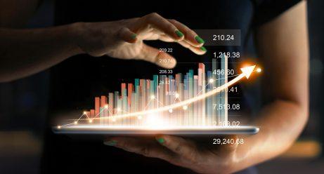 Em Analytics Is The New Green Blog Image V5