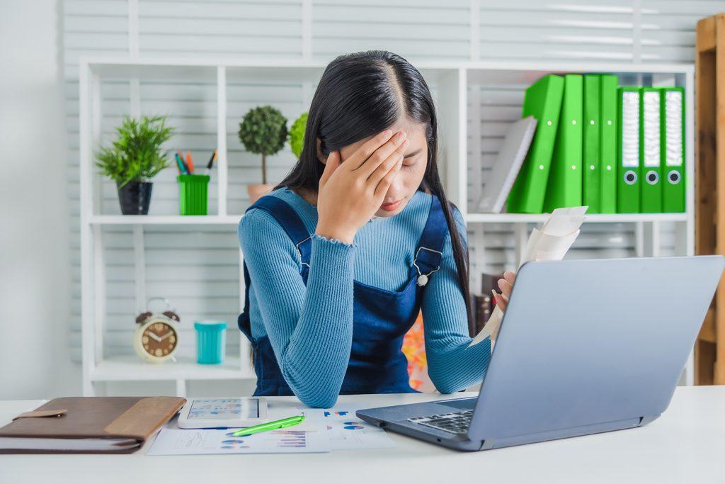 Em Blog Prevent Work From Home Burnout 8