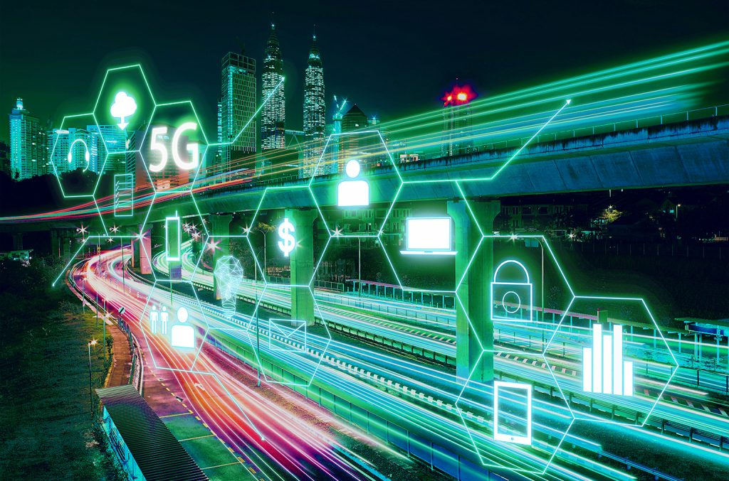 5g,network,wireless,systems,and,internet,of,things,with,light