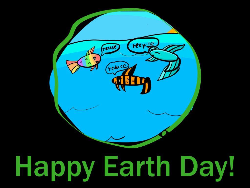 Em Earth Day V1.2