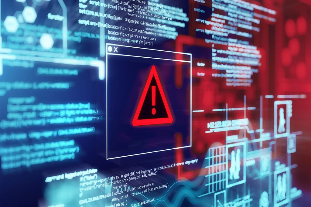 Emblog Cyberattached Web