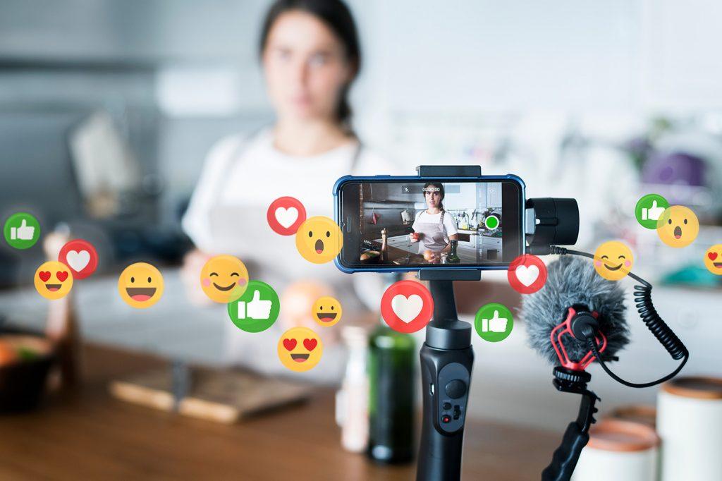 Em Blog Is Social Media Necessary Web V1.0