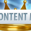Creative Content Marketing is King