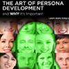 EM-blog-thumbnail-Personas