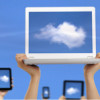 How the Cloud is Leveling the Business Playing Field