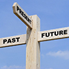 Past-Future_sm100