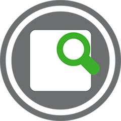 Icon: Search